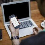 5 aplikacji, które przyśpieszą Twój biznes. Umownik na liście!