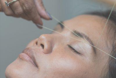 Umownik - Dermatic zabieg kosmetyczny