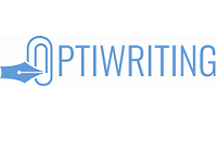 OPTIWRITING