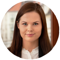 Katarzyna Kaźmierczak