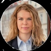 adw. Katarzyna Waligóra