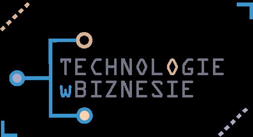 Technologie w biznesie