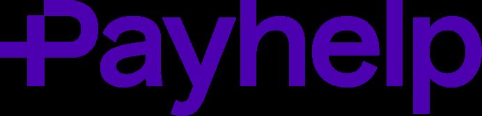 payhelp