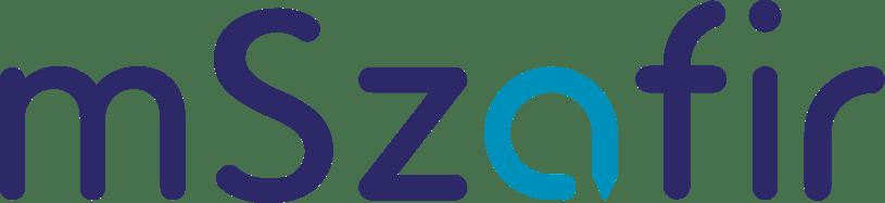 mszafir logo